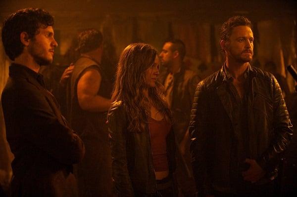 Revolution promo image S02E13