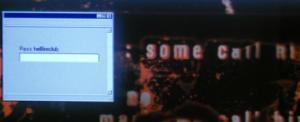 Screen shot 2014-01-17 at 4.00.26 PM