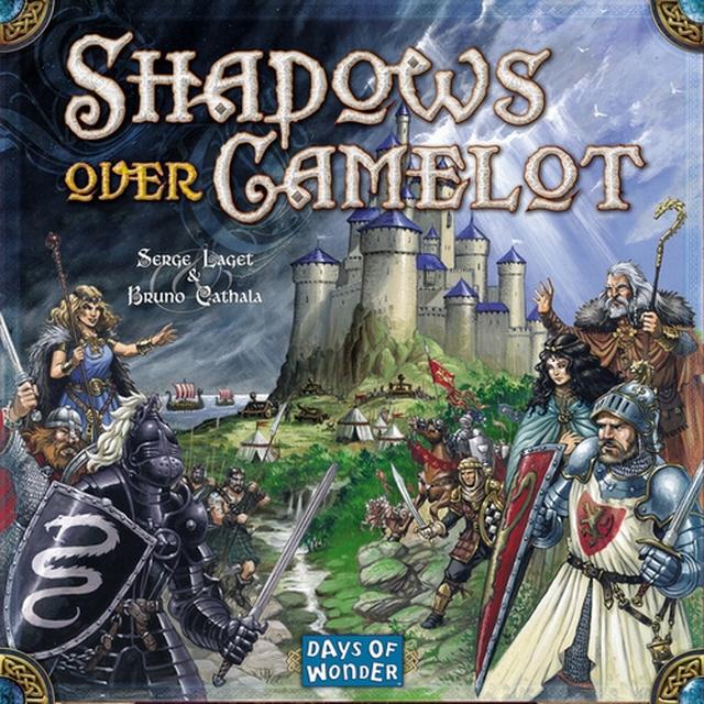Shadows_over_Camelot