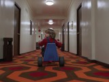 Danny Lloyd in The Shining (1980)