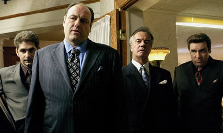 Top-50-TV-The-Sopranos-001