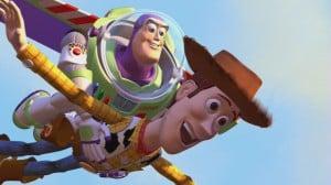 Toy-Story-disney-25172706-1280-720