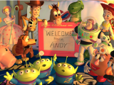 ToyStory2_3