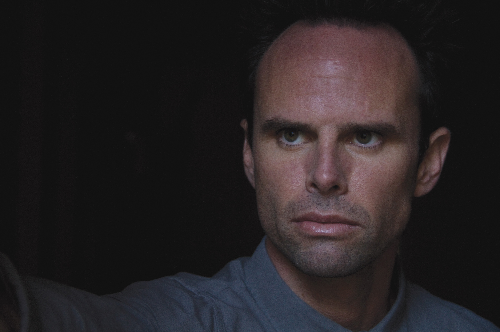 Walton Goggins The Good Wife