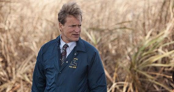 Woody-Harrelson-in-True-Detective-Season-1-Episode-1