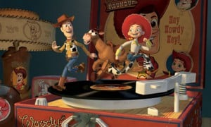 Woody-s-Roundup-toy-story-8037686-445-267