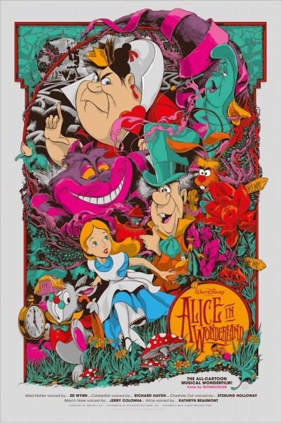 alice-in-wonderland-mondo-poster-ken-taylor-400x600