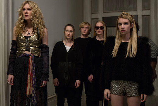 american-horror-story-coven-go-to-hell-witches