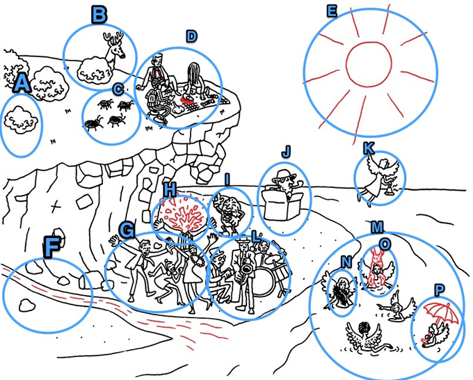 criterion-clue-annotated-2014-skip-crop
