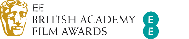ee_bafta_film_awards_logo