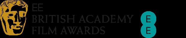 ee_bafta_film_awards_logo