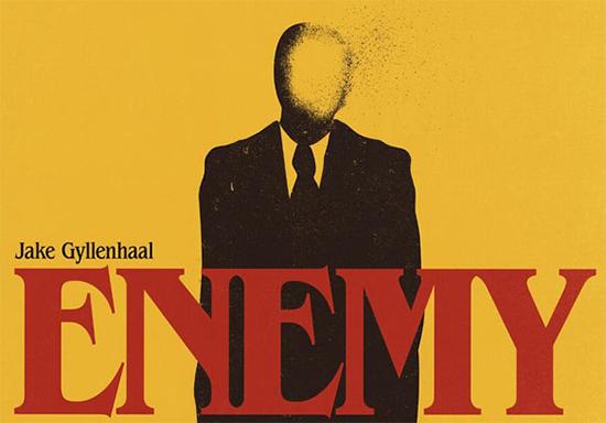 enemy-poster-header