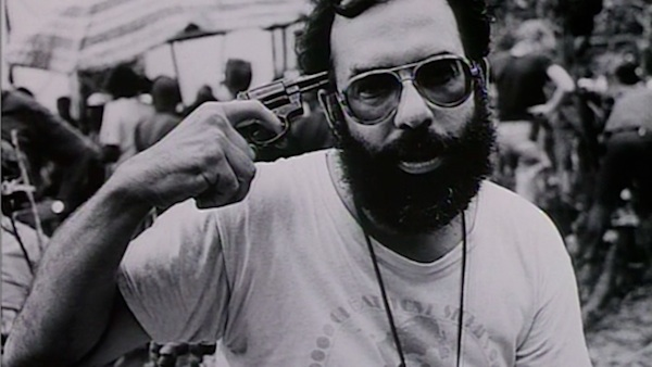 Essential Docs: 'Hearts of Darkness: A Filmmaker's Apocalypse'