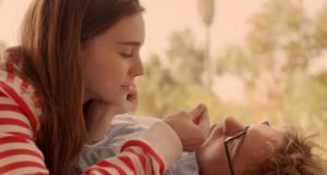 her-movie-2013-screenshot-catherine-and-theodore