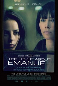 hr_The_Truth_About_Emanuel_8