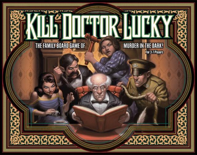 killdrluckybox