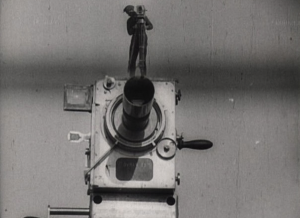 man-with-a-movie-camera2