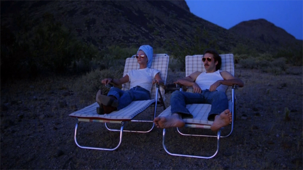 raising_arizona_lawnchairs