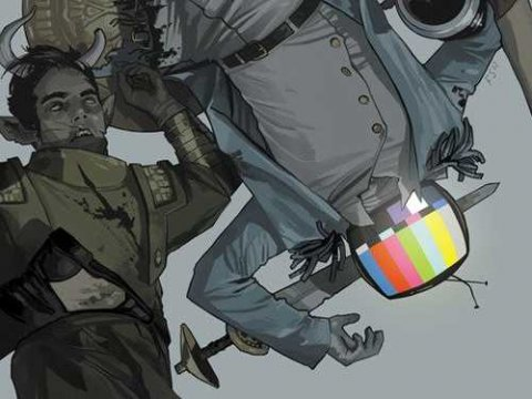 saga-digital-comic-banned-by-apple