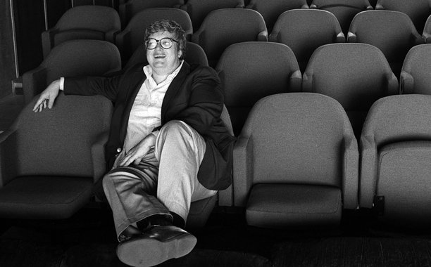 'Life Itself' a beautiful, humane, and painfully honest celebration of Roger Ebert