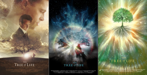 the_tree_of_life_terrence_malick_unused_posters_1-620x316