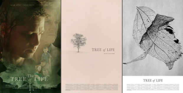 the_tree_of_life_terrence_malick_unused_posters_14-620x315