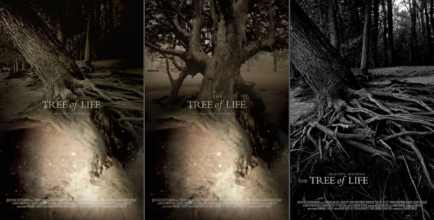 the_tree_of_life_terrence_malick_unused_posters_4-620x315