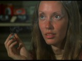 Thieves Like Us - Keechie - Shelley Duvall