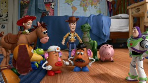 toystory3-06