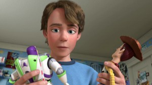 toystory_1