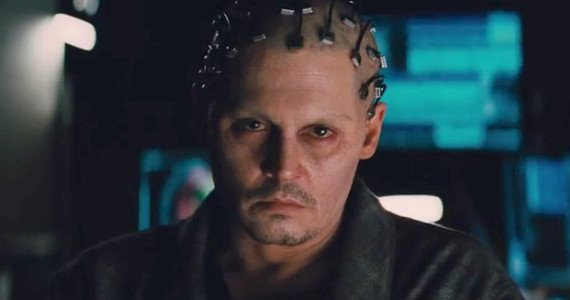 transcendence-trailer-johnny-depp