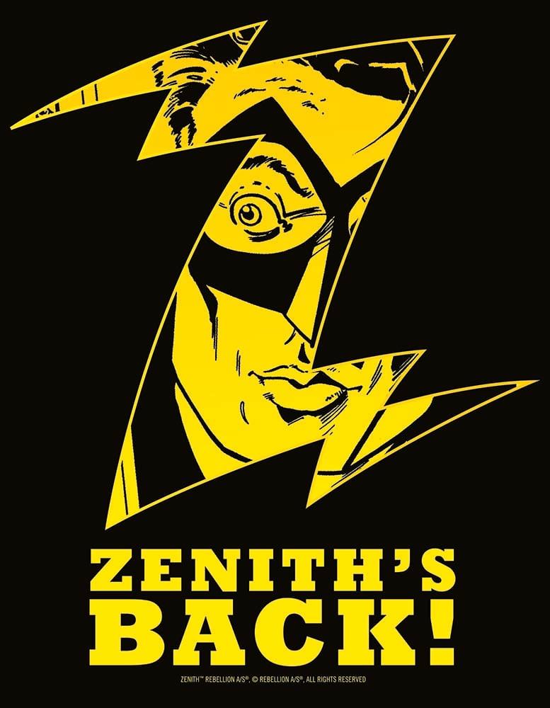 ZenithBack