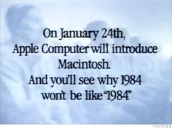 1984_macintosh_commercial