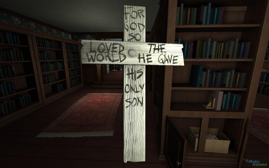 gone-home-review