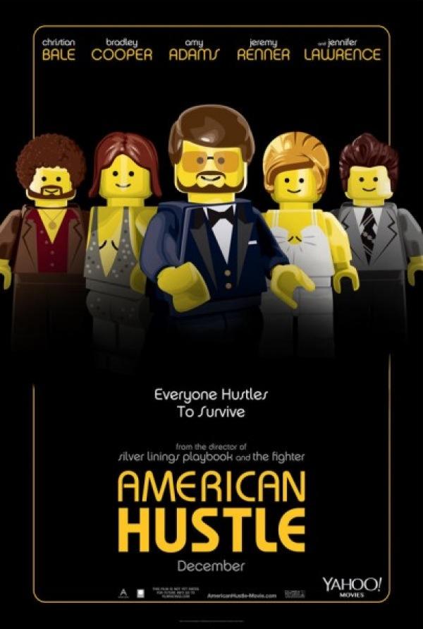 American-Hustle-Lego