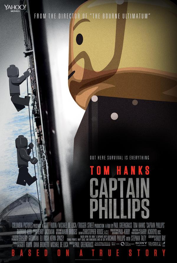 Captain-Phillips-Lego