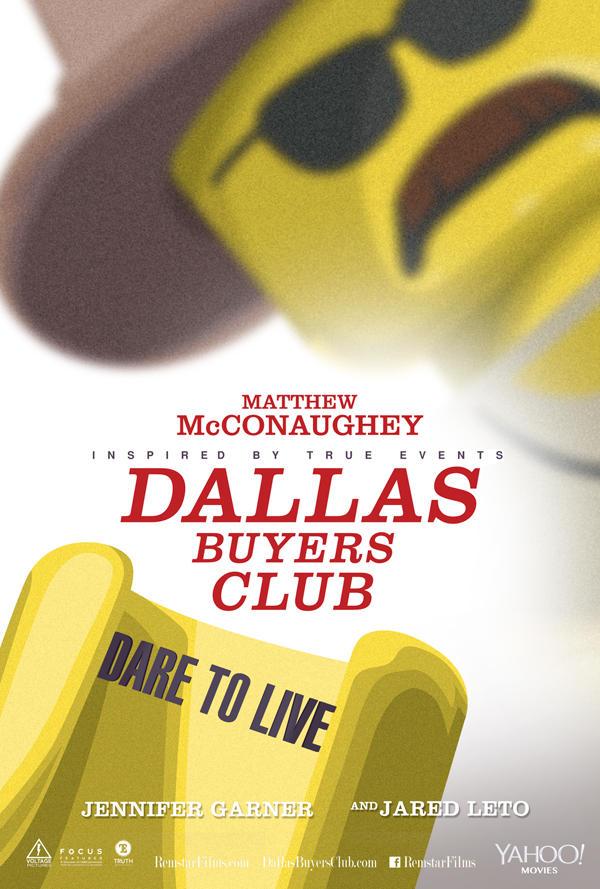 Dallas-Buyers-Club-Lego