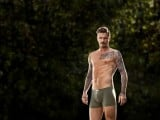 David-Beckham-HM-Bodywear-underwear-File-photo_082208