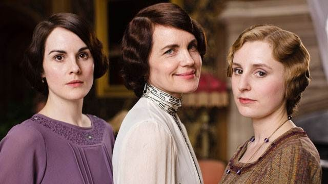 Downton-Abbey-Season-4-downton-abbey-35295167-640-360