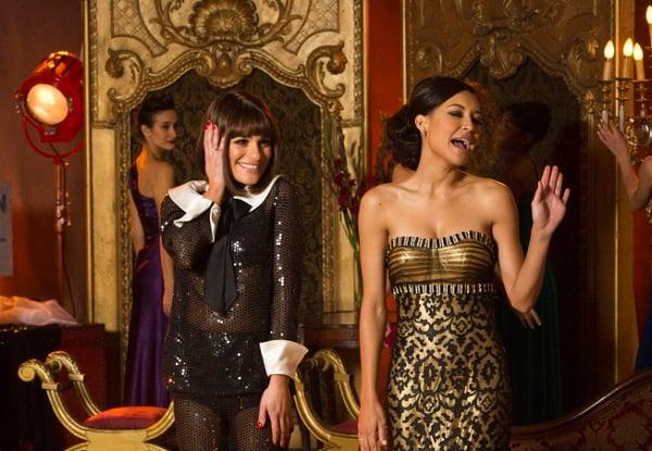 Glee S05E09 promo image