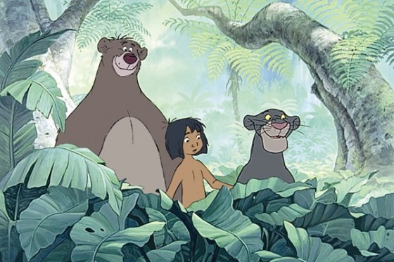 Jungle-Book-1-560x373