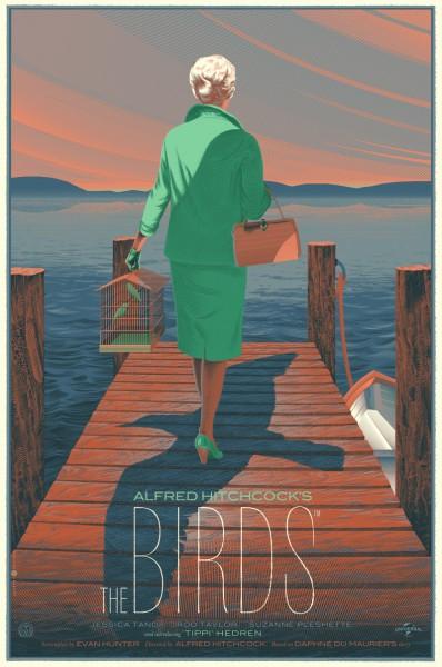 Laurent-Durieux-The-Birds-398x600