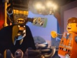 Lego-Movie-blooper-reel-550x275