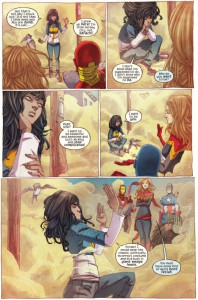 Ms.MarvelPage