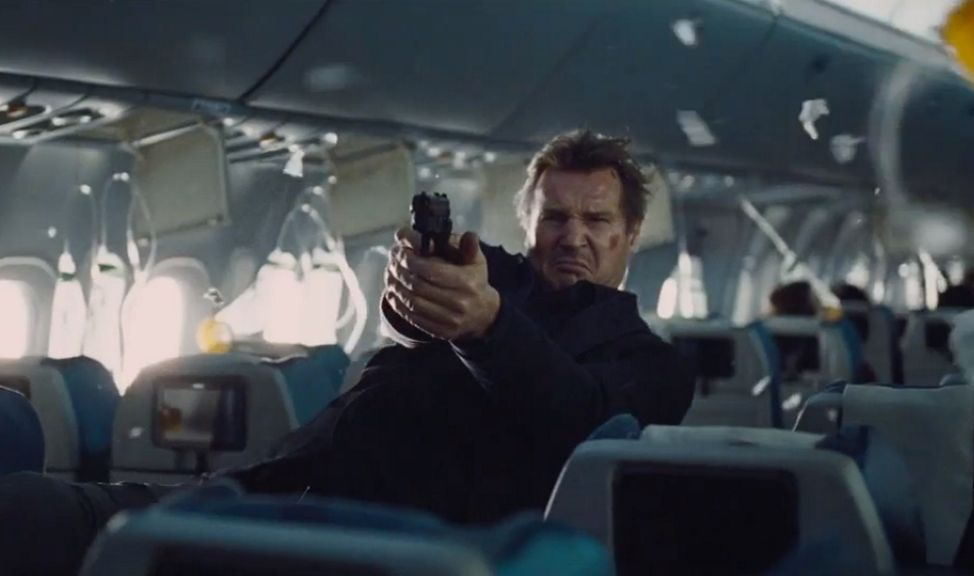 Non-Stop-Liam-Neeson