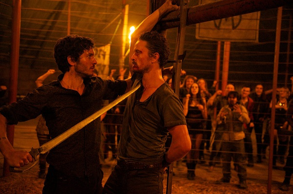 Revolution S02E14 promo image