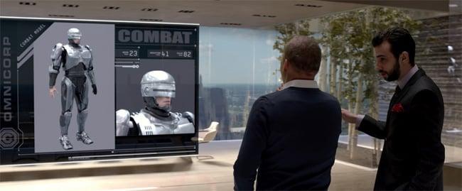 RoboCop-Jay-Baruchel
