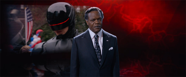 RoboCop-Samuel-L-Jackson