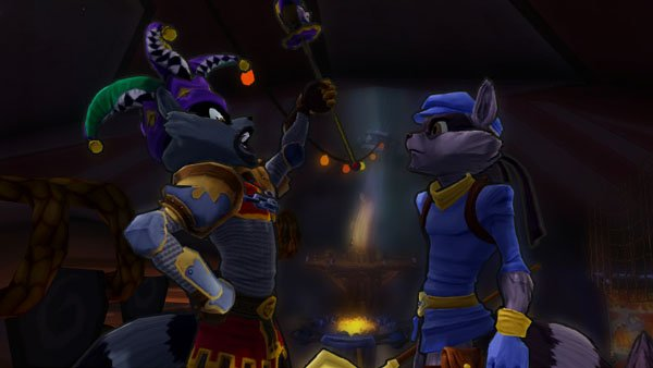 Sly-Cooper-Thieves-in-Time-01