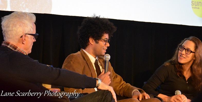 Sundance 2014-1